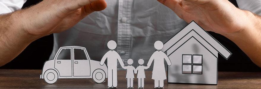 Conseils pour choisir une assurance vie